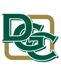 DGC_Logo_200x247