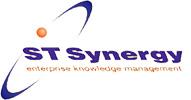 st-synergy
