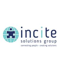 incite-200x247